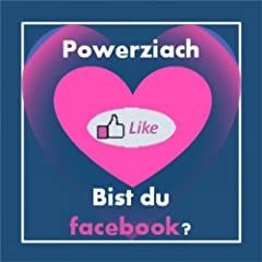 Bist du facebook (Radioversion)