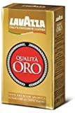 Lavazza Qualità Oro, 2er Pack (2 x 250 g Packung)