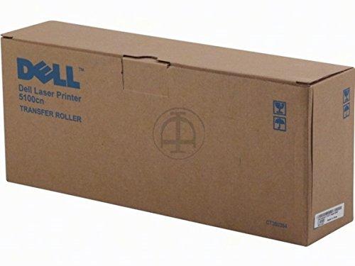 Dell original - Dell 5100 cn (J6343 / 59310107) - Transfer-Roller - 35.000 Seiten (Transfer Roller)