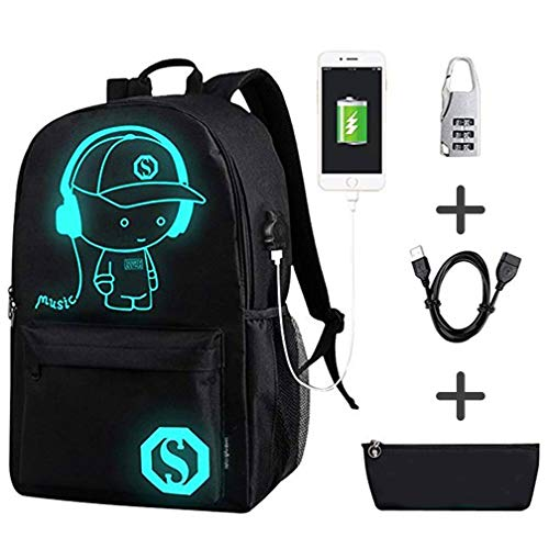 0f2595e8fb Childrens school backpacks the best Amazon price in SaveMoney.es