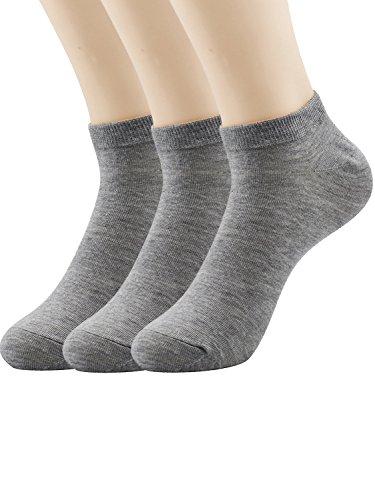 zando-para-hombre-casual-algodon-athletic-plus-tamano-tobillo-tripulacion-calcetines-de-corte-bajo-b