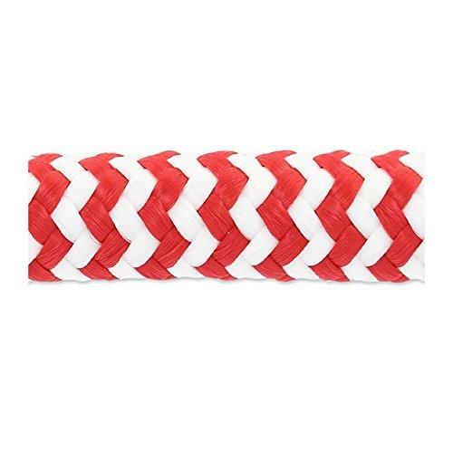 corde-tressee-10-mm-blanc-rouge-x3m