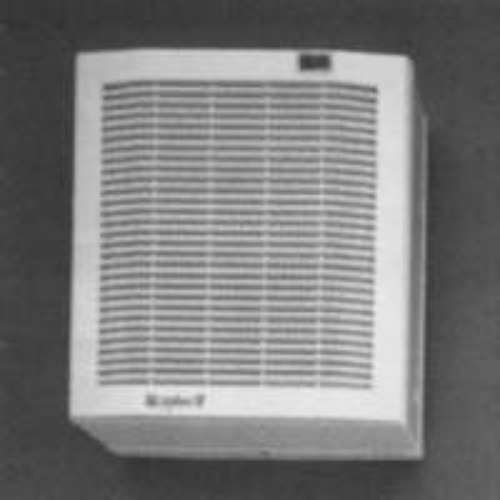 S & P hv-stylvent Helical Abzieher Fenster hv-300a 68W 1150rpm