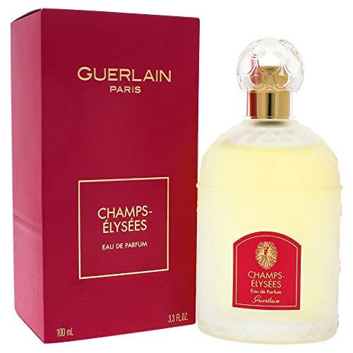""".""""Guerlain"""