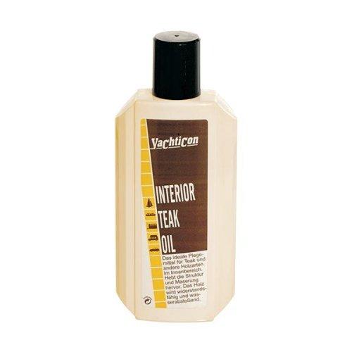 yachticon-interior-teak-oil