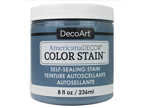 deco-art-americana-decor-color-stains-8oz-chambray-other-multicoloured