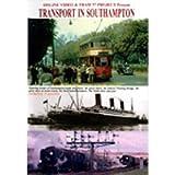 Transport In Southampton - DVD - Online Video