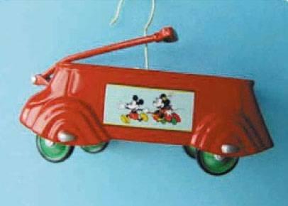 1937-mickey-mouse-orvis-express-posavasos-wagon-deportivas-de-bordes-para-aceras-6-en-serie-2002-ado