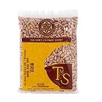 TMCS 100% Organic Rajma (Chithra) 500g