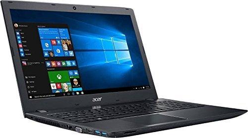Acer Aspire E5-553-T4PT Notebook (UN.GESSI.001/ APU Quad Core A10-9600P /4 GB RAM /1 TB HDD / LINUX),Black 41cc63v2enL