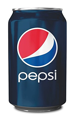 pepsi-regular-33cl-pack-de-24