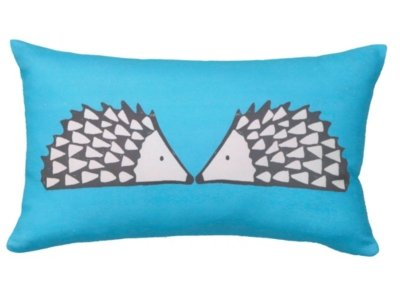 scion-living-coussin-spike-turquoise