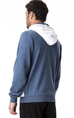 Airness - Sweat Shirt / Veste - veste union3 BUBL