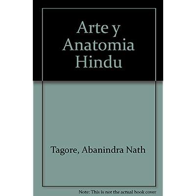 Arte Y Anatomia Hindu PDF Download - Asklepiades