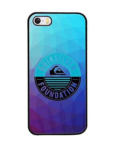 handy-hlle-fr-iphone-5s-se-quiksilver-brand-iphone-5-5s-se-custodia-case-hardskin-tasche-brand-logo-