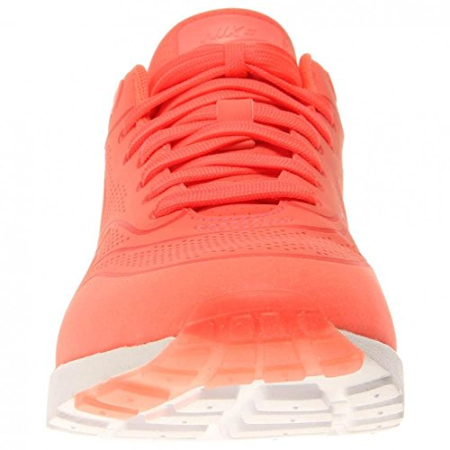 Air Max 1 Ultra Moire HotLava / Bianco 704.995-800 Hot Lava/White