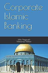 Corporate Islamic Banking