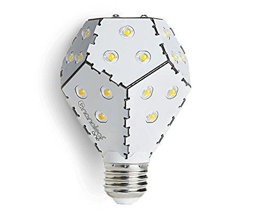 lampada-led-gem-8w-e27-marchio-nanoleaf-intensita-regolabile-angolo-120-800-lumen-2700k-bianco-caldo
