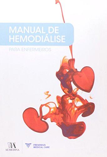 manual-de-hemodialise-para-enfermeiros-portuguese-edition