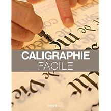 Calligraphie facile