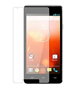 Anivet Tempered Glass for Micromax Unite 2 A106