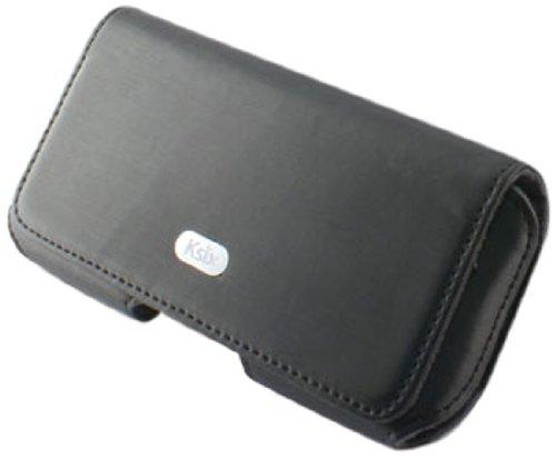 ksix-wall-street-funda-universal-horizontal-para-smartphone-tamano-xxl-1512-x-792-x-85-mm