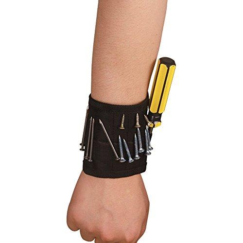 hense-langlebige-mehrzweck-magnet-armbander-best-fur-werkzeuge-schrauben-nagel-schrauben-bohren-bits