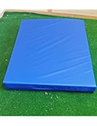 148 of 85 results for sports u0026 outdoors gymnastics mats tumbling mats