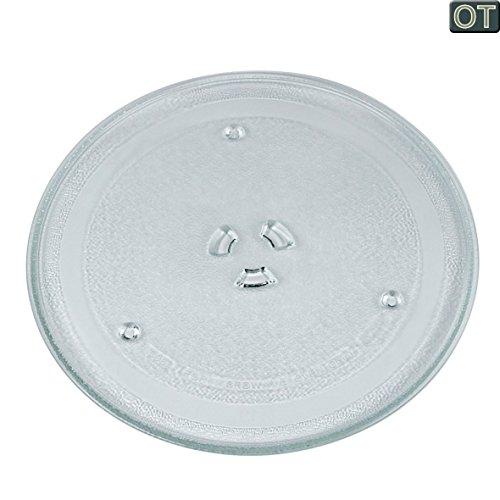 vioks-mikrowellenteller-teller-drehteller-glasteller-fur-mikrowelle-herd-universal-material-glas-dur