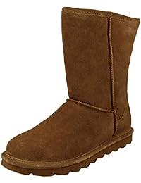 Amazon.it  Bearpaw - Stivali   Scarpe da donna  Scarpe e borse 688d11ea283