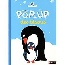 Mon pop-up des bisous