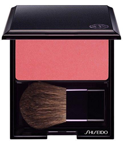 Shiseido 68014 - Polvos compactos
