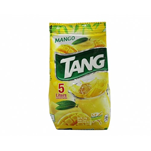 tang-mango-instant-drink-mix-225g-sorte-mango