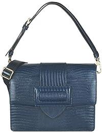 144ae88a74d50 Suchergebnis auf Amazon.de für  abro taschen - abro   Handtaschen ...