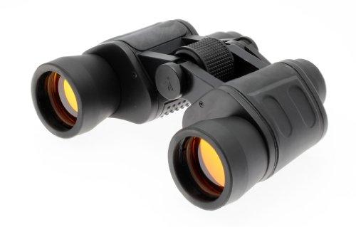 Kepler BR 8x40 - Prismáticos ideal avistar aves
