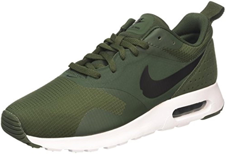 Nike Air MAX Tavas, Zapatillas de Deporte para Hombre