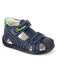 Pablosky 75526 - Zapatos con velcro  infantiles