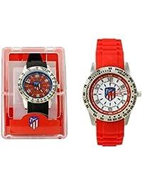 ce2e4b206bc1c Seva Import 4901152 Reloj