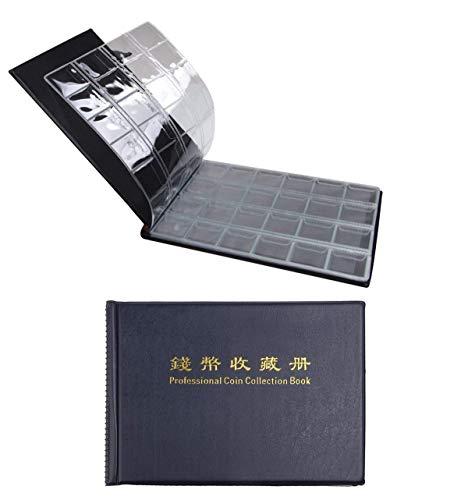 4066bcdf81 Catalogo prodotti suser bellor 2019