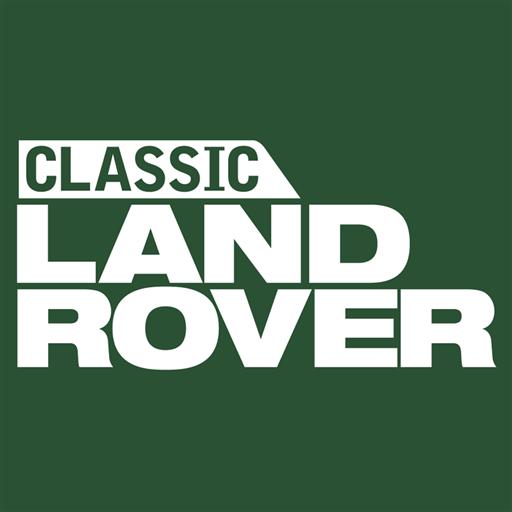classic-land-rover-magazine