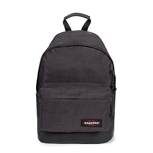 Eastpak Wyoming Rucksack, Loud Black