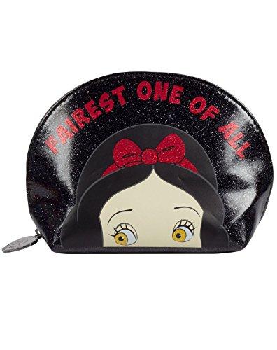 Danielle Nicole Disney Snow White Cosmetic Bag