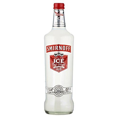 smirnoff-ice-triple-premium-vodka-filtrada-bebida-mezclada-70cl-paquete-de-6-x-70-cl