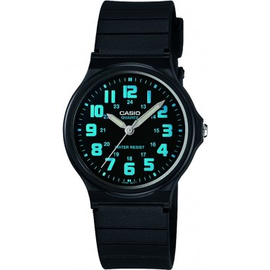 casio-mq-71-2bef-montre-homme