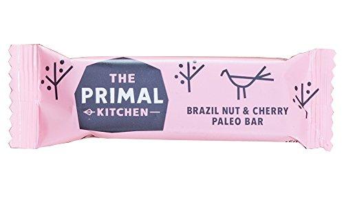 the-primal-kitchen-barra-paleo-de-nueces-de-brasil-cerezas-45g-paquete-de-18