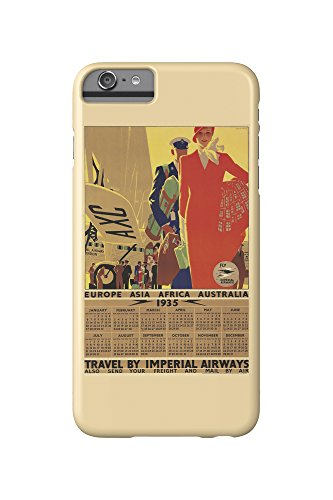 imperial-airways-1935-calendar-vintage-poster-artist-purvis-tom-england-c-1934-iphone-6-plus-cell-ph