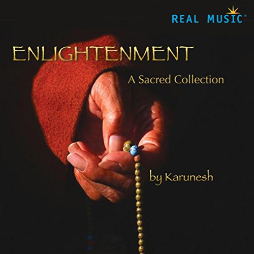 Enlightenment - A Sacred Colle...