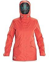 Snow Jacket Women Dakine Joey Jacket