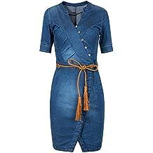 Für Auf Jeanskleider Jeanskleider Suchergebnis Damen Für Auf Damen Suchergebnis MjSGLqzUVp