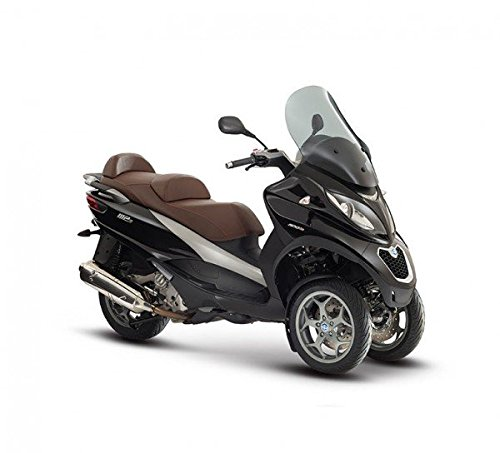 Piaggio MP3 Business ABS/ASR 300 i.e.